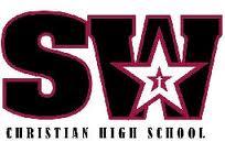 SW christian