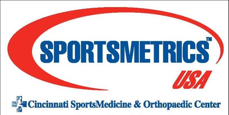 Sportsmetrics Logo - No Website