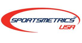 sportsmetrics-web-logo