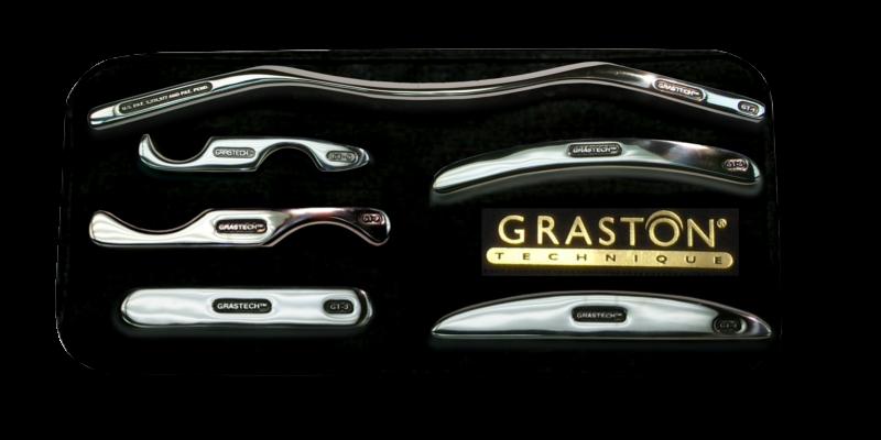 Graston
