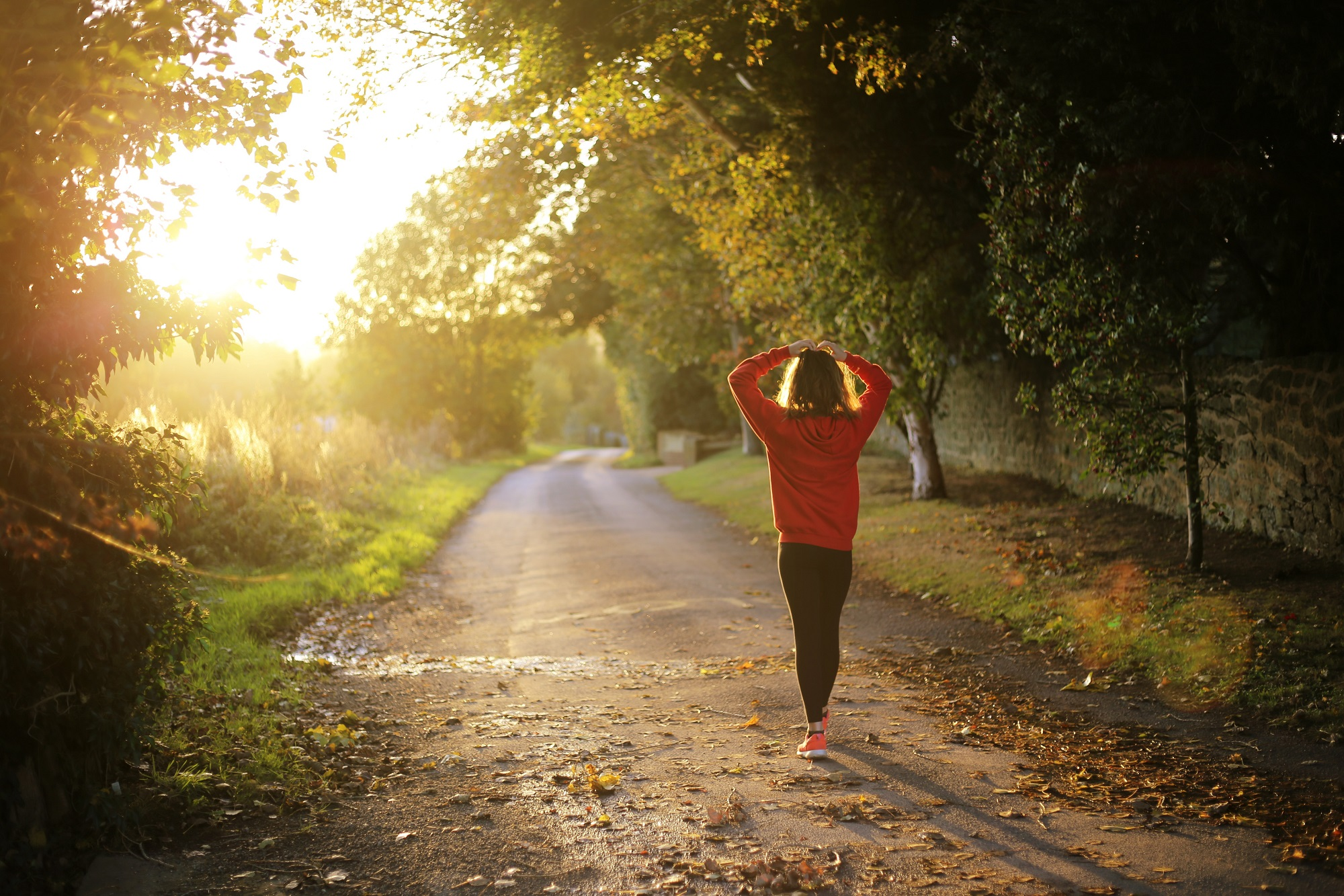 """We hear it often – """"Never skip your warm-up"""". But, is all the hype about the importance of warming up really accurate? The truth is that skipping a warm-up could increase your chance for injury and be worse for your workout performance."""