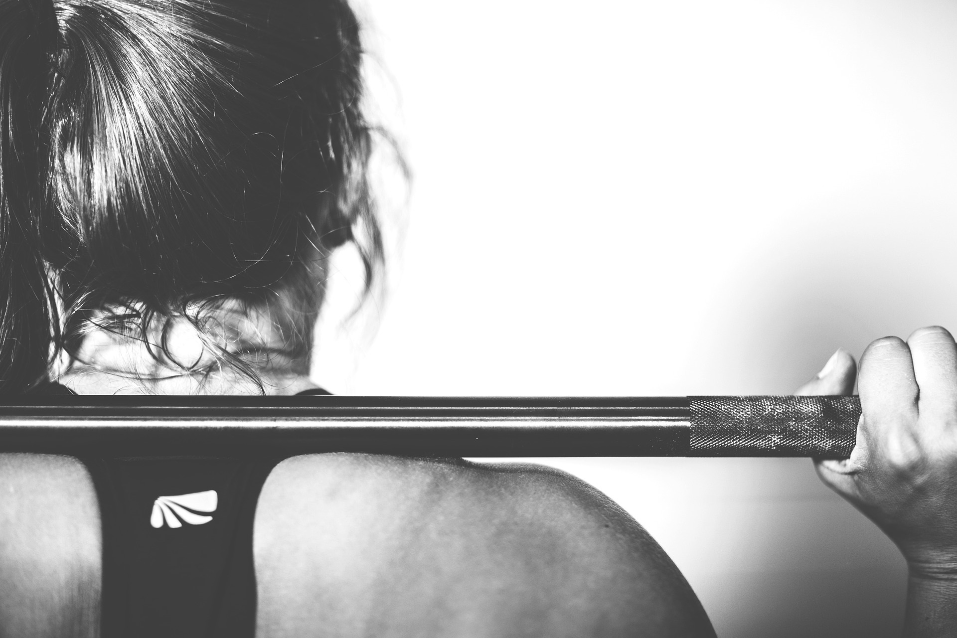 """To an extent, muscle soreness is to be expected from working out. However, this doesn't mean that you just have to """"deal with it"""". There are ways to avoid the worst of post-workout stiffness, as well as steps you can take for relief. Here's everything you need to know about muscle soreness and post-workout stiffness."""