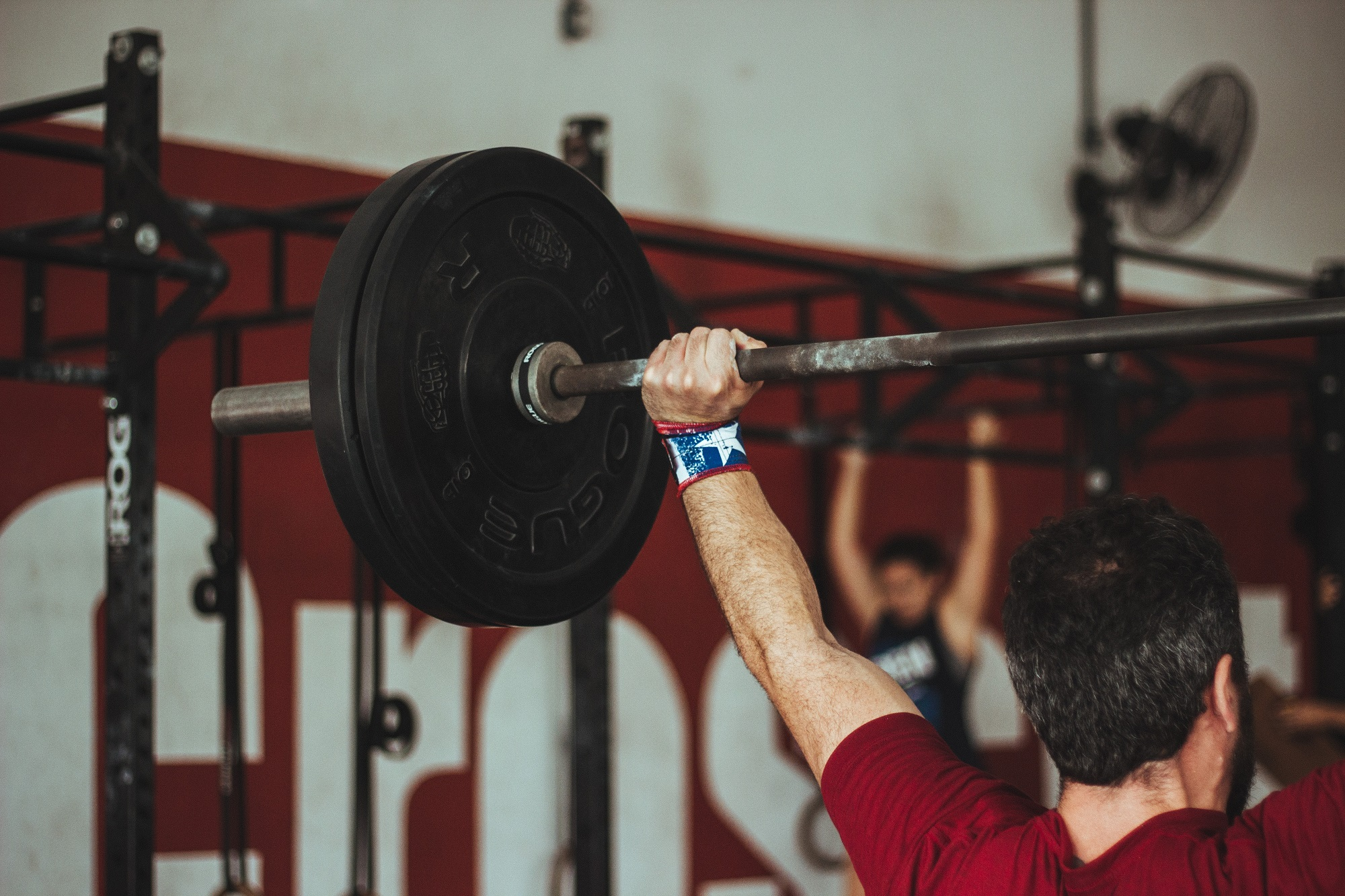 Most people know little if nothing about muscle imbalance. It's one of the biggest culprits of pain and injury, but it's completely fixable.