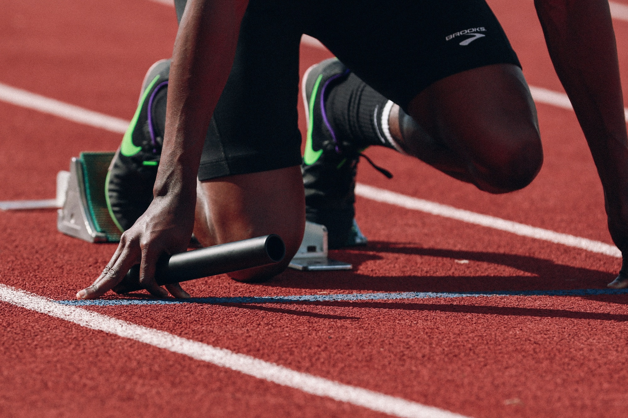 IT band syndrome is a common injury. However, unlike many overuse injuries, it can be quickly solved and even prevented with the right treatment.