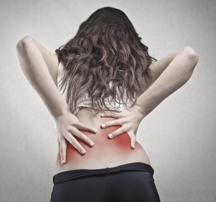 Have you ever wondered why your back pain or hip pain worsens when you lie or sit down? There are a number of reasons for this, but it could also indicate a particular problem that a physical therapist can help diagnose and fix.