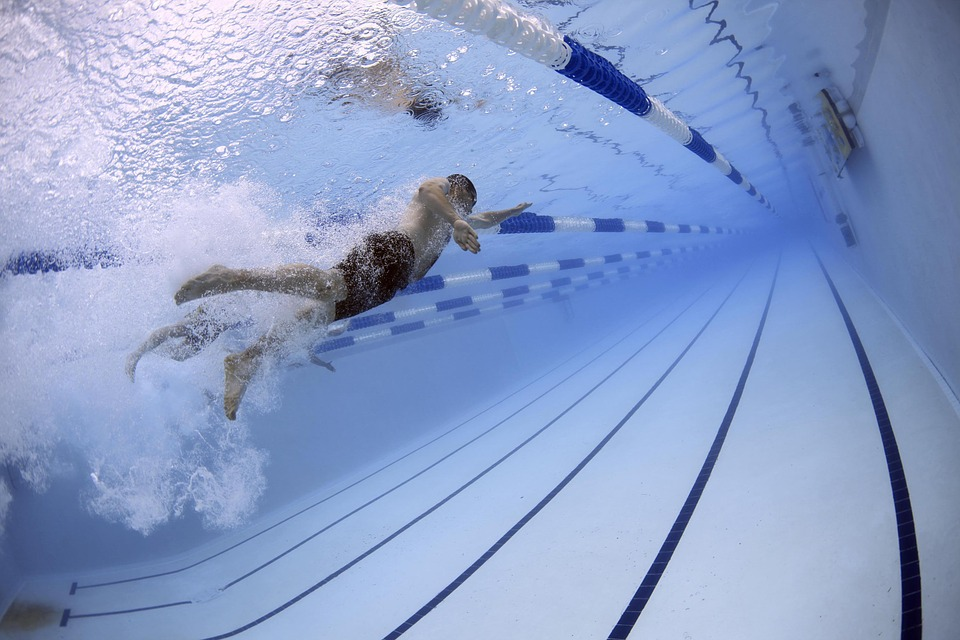 Swimming is a popular sport for recreational and competitive athletes. It's also a great cross-training workout, working the entire body as a low-impact activity. However, swimming can still cause injuries. Here are the most common swimming injuries and how to prevent them.